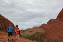 Dec 9th, 2012 Uluru 1st day (22)