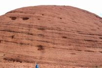 Dec 9th, 2012 Uluru 1st day (19)