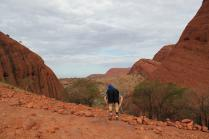 Dec 9th, 2012 Uluru 1st day (30)
