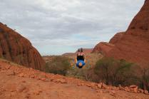 Dec 9th, 2012 Uluru 1st day (29)