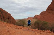 Dec 9th, 2012 Uluru 1st day (28)