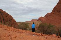 Dec 9th, 2012 Uluru 1st day (26)