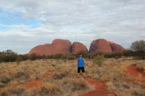 Dec 9th, 2012 Uluru 1st day (56)