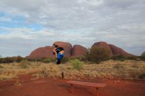 Dec 9th, 2012 Uluru 1st day (58)