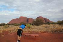 Dec 9th, 2012 Uluru 1st day (66)