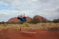 Dec 9th, 2012 Uluru 1st day (64)