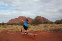 Dec 9th, 2012 Uluru 1st day (62)