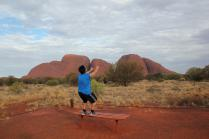 Dec 9th, 2012 Uluru 1st day (63)