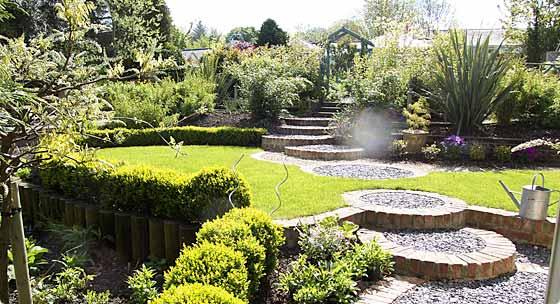 home landscape design free full version - Home Landscape Design