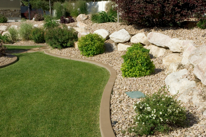 garden design with garden landscape ideas modern fresh furniture design with landscape ideas front of house