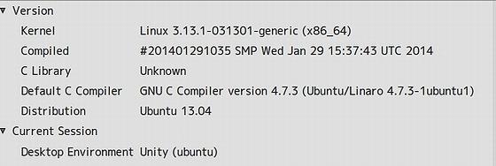 kernel3_13_1_raring.jpg