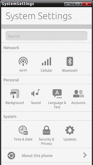 ubuntu_sys_settings.png
