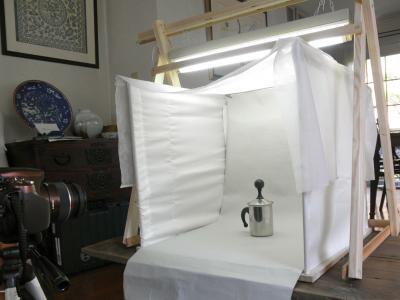 2012.05.27 photo studio 2