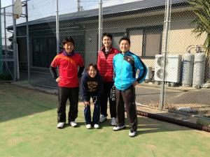NEC_0118_R.jpg