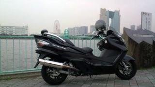 F1000129.jpg
