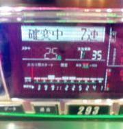 F1000416.jpg