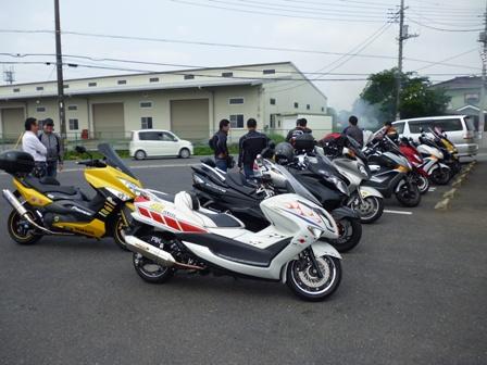 P1000040.JPG