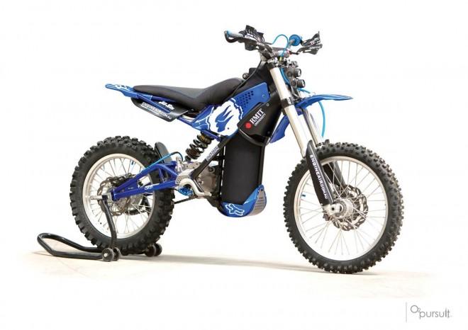 Motorcycle-660x466.jpg