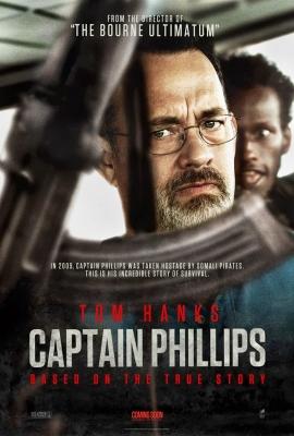 Captain_Phillips-.jpg