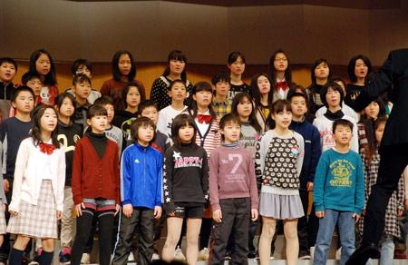 ☆DSC_0046