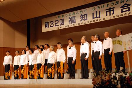 ☆DSC_0068