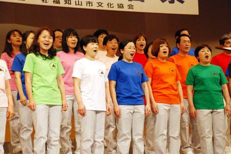 ☆合唱-(54)