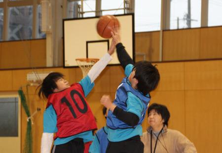 ☆IMG_0850