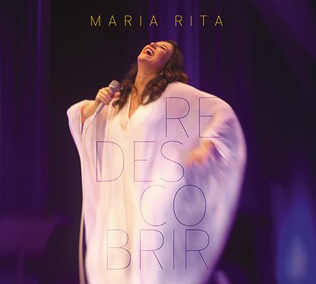 Capa-CD-Maria-Rita-Redescobrir.jpg