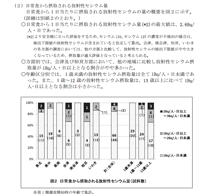 201210041939134a5.png