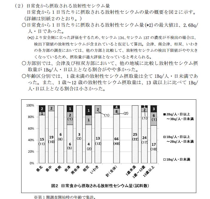 スクリーンショット(2012-10-04 18.55.22)