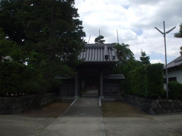2012JRウォーキング 06月番外編⑥