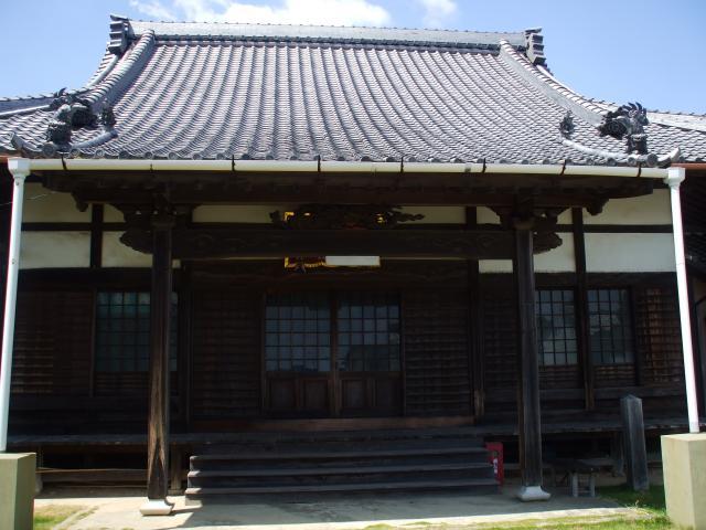 2012JRウォーキング 06月番外編⑧