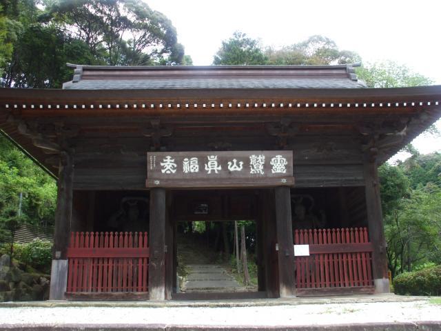 12年07月08日の神社仏閣その04