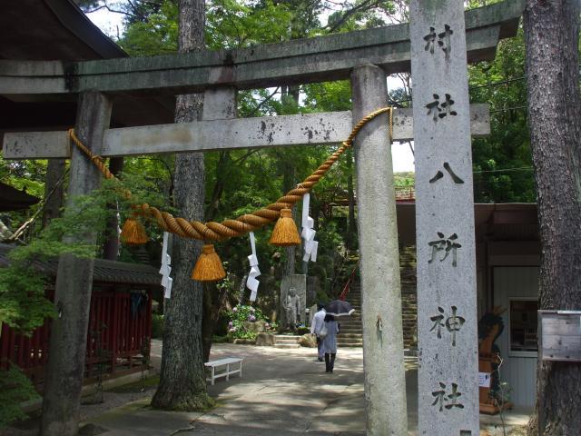 12年07月08日の神社仏閣その05