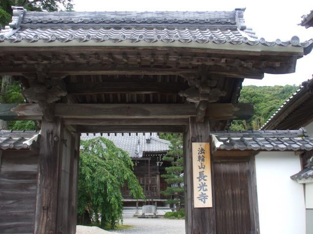 12年07月08日の神社仏閣その12