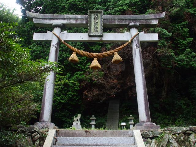 12年07月22日の神社仏閣その03
