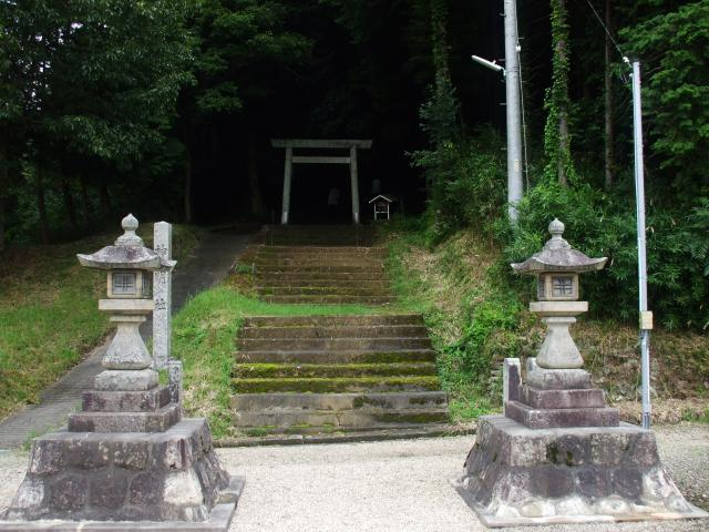 12年07月22日の神社仏閣その05