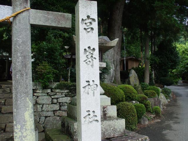 12年07月22日の神社仏閣その08