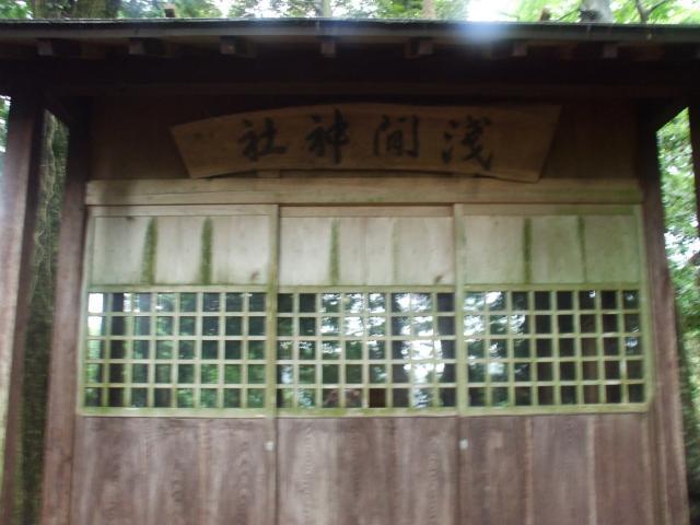 12年07月22日の神社仏閣その10