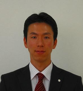 s-kitazawa_yoshitomo.jpg