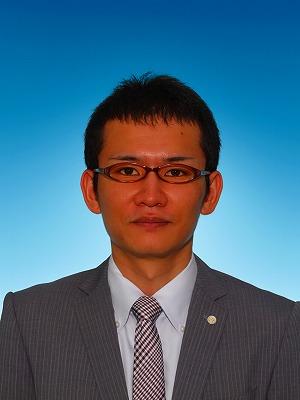 sugimoto20naoto.jpg