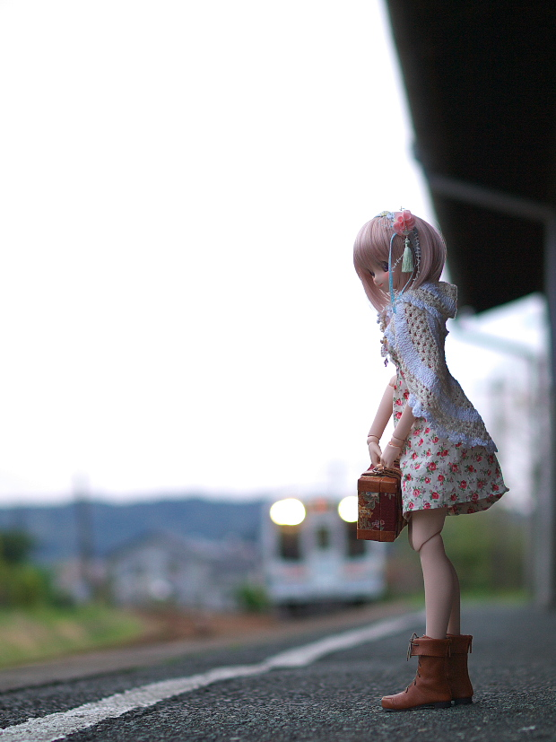 P4150012.jpg