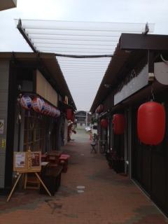 ふっかちゃん横丁7