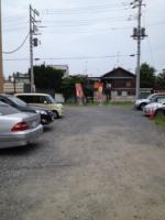 ふっかちゃん横丁8