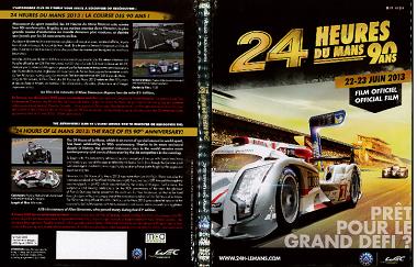 dvd2013-2.png