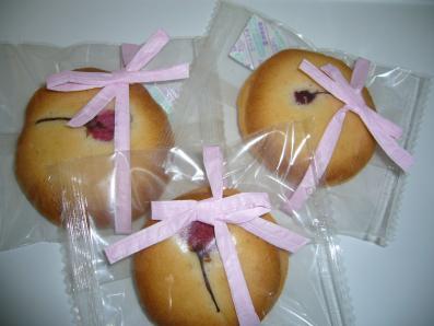 桜餡・ド・ジェンヌ2