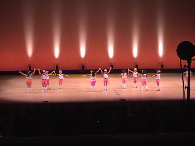 2008-1文化祭