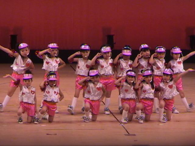 2008-3文化祭