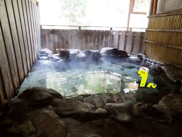09露天風呂
