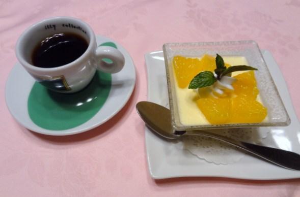④夕食 (4)